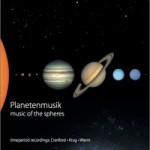 cd-_cover_planetenmusik-music-of-the-spheres-2013